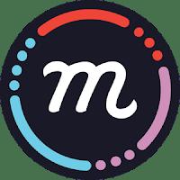 mCent APK v2.0 Free Download for Android