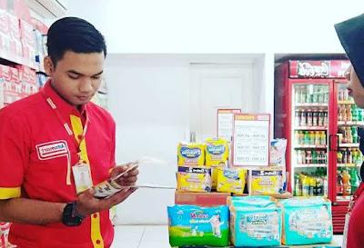 Lowongan Kerja Management Trainee (MT) PT. Sumber Alfaria Trijaya Tbk Terbaru 2018