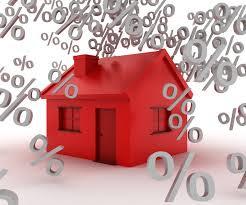 http://riverbankandtrust.blog.com/2015/12/25/concept-of-real-estate-loans-montgomery-al/