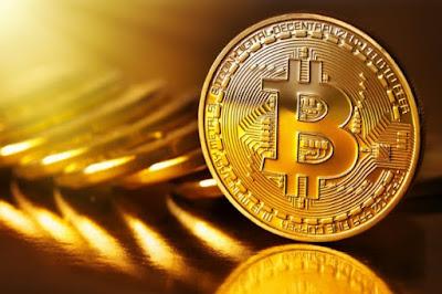 Bitcoin, ¿la nueva burbuja?