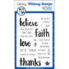 http://www.whimsystamps.com/index.php?main_page=product_info&cPath=91&products_id=3830