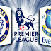 موعد مباراة Everton vs Chelsea تشيلسي وايفرتون اليوم الاحد 17-03-2019 في مباريات الدوري الانجليزي