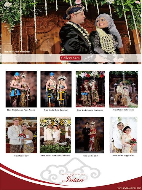 image-gaya-rias-pengantin-pernikahan
