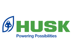 Job Opportunity at Husk Power Systems, Finance Manager