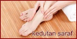 http://nugraha021212.blogspot.co.id/2017/07/cara-tradisional-menghilangkan-kedutan.html