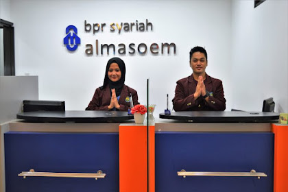 Rekomendasi Kampus Jurusan Komputer Dan Bahasa Inggris di Bandung