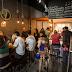Bares do Rio de Janeiro comemoram o dia da cerveja amarga! Mais de 10 opções para você