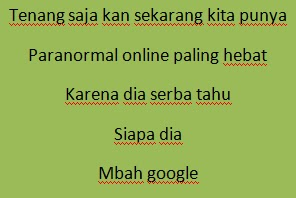 Funny Pictured keyword blog uang