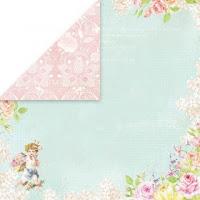 http://scrapkowo.pl/shop,papier-dwustronny-305x305-amore-mio-01,7548.html