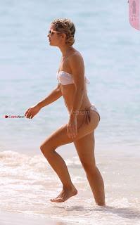 Jessica-Rose-Moor-in-Bikini-2017--14+%7E+SexyCelebs.in+Exclusive.jpg