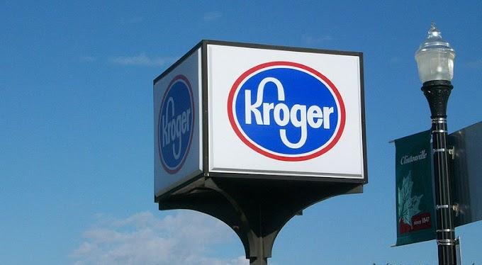 Kroger  Customer Service Number