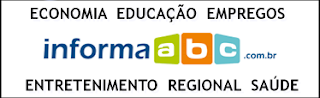 http://www.informaabc.com.br/