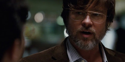 The Big Short - Imagem & Trailer