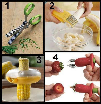 vegetable cutting tool
