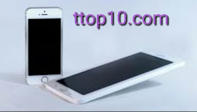 best phone under 10000 ndtv  best mobile under 12000  best camera phone under 10000  htc phones under 10000  samsung smartphones under 10000  best mobile under 15000  best smartphone under 10000 in india with good battery  best android phone under 8000