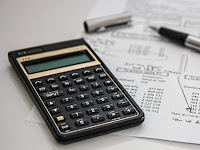 Menentukan Jumlah Uang yang Bisa Digunakan Untuk Investasi