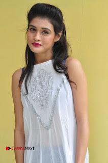 Actress Kimaya Pictures at Bitrata Movie Opening  0022.JPG