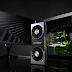 Geforce RTX Series, Yeah or Nah?