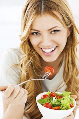 Alimentação-correta-deixa-o-Cabelo-mais-bonito-3