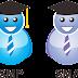 Bisnis Anak Sekolah yang Menguntungkan
