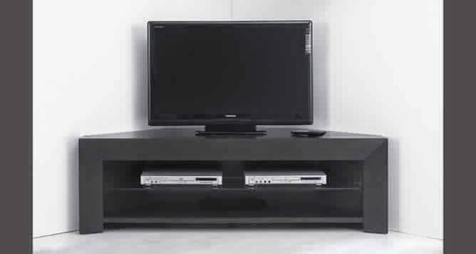 meuble tv angle meuble d coration maison. Black Bedroom Furniture Sets. Home Design Ideas