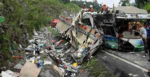 jakarta-indonesia-java-island-bus-accident-27-deaths