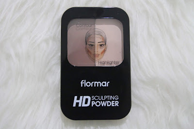 Flormar-Sculpting-Kit