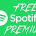 """Spotify Premium """"Miễn Phí"""" không cần Jailbreak"""