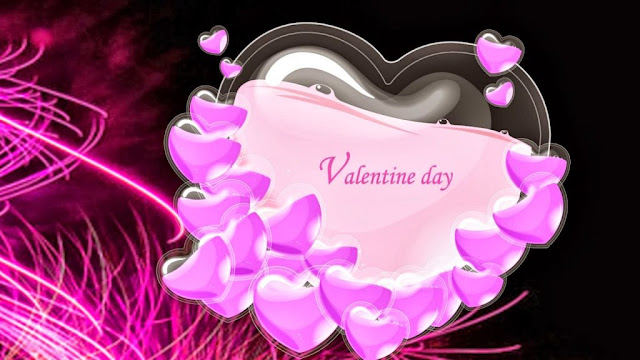 #35+ Best Wishes Message Quotes SMS Of Happy Valentines Day For Wife, Husband Boyfriend & Girlfriend