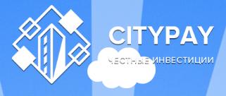citypay обзор