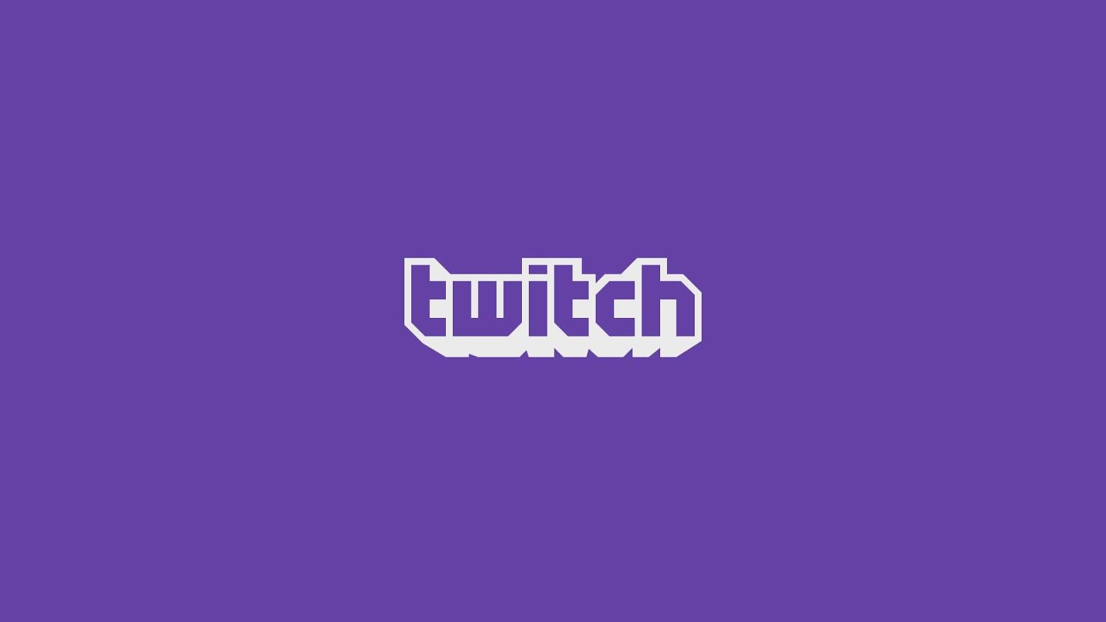 China Blocks Live-Streaming Platform Twitch