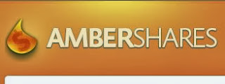 ambershares.com review