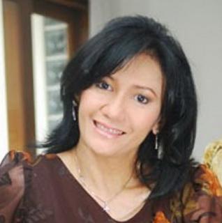 Download Lagu Mp3 Christine Panjaitan Full Album Lagu Kenangan Perasaan