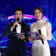 Download Drama SBS Gayo Daejeon 2018