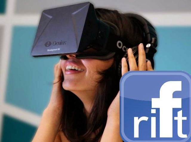 facebook-oculus-adult-video-vr