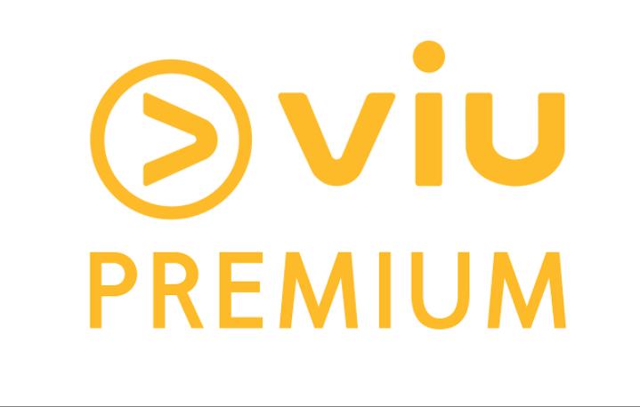 kode viu premium gratis