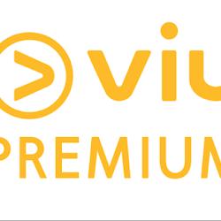 Cara Menghilangkan Banned Ome TV Dengan Cepat - Mediakoms