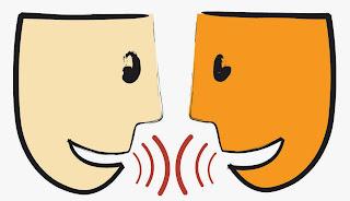 Luyện phát âm tiếng Anh chuẩn cùng những ứng dụng điện thoại (P2)