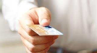 Cara Mempergunakan Fasilitas Kartu Kredit dengan Baik dan Maksimal