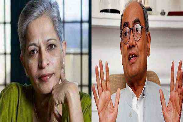 congress-digvijay-singh-says-gauri-lankesh-bitch-by-bjp-is-wrong