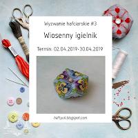 http://haftyuli.blogspot.com/2019/04/248-wyzwanie-3wiosenny-igielnik.html#comment-form