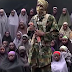 Two Boko Haram commanders were released in exchange for the 82 Chibok girls that were freed [must read]