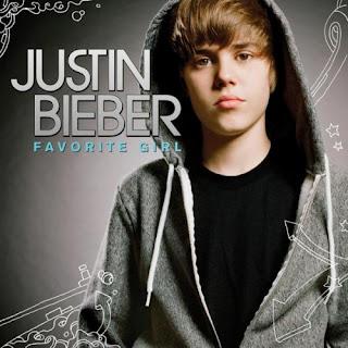 Lirik+Video Justin Bieber - That Should Be Me (Lyric)