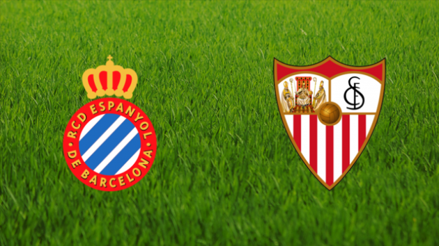 Espanyol vs Sevilla Full Match & Highlights 20 January 2018
