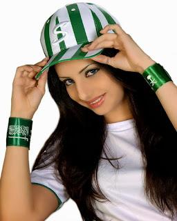 صور بنات السعودية   saudi girl images