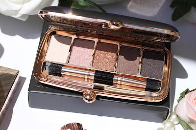 makeup revolution ranaissance
