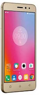 SMARTPHONE LENOVO K6 POWER - RECENSIONE CARATTERISTICHE PREZZO