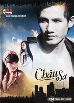 Xem Phim Châu Sa 2012