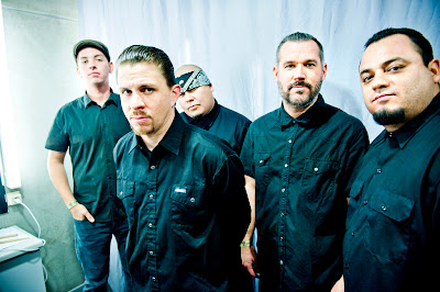 the-aggrolites-brixton-records