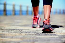 ¿Cuáles son algunos buenos ejercicios para quemar grasa?